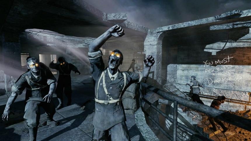 Nacht_der_Untoten_zombies_BO